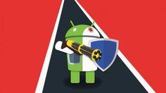 41 app Android affette dal virus Judy che genera click per gli hacker
