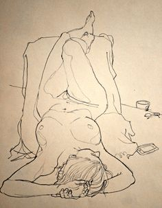 Life drawing sketches. 30 seconds to 20 minutes. Newsillustrator.com web newsillustrator.com tweet @newsillustrator news.nationalpost.com/tag/kandahar-journal/ DRAWN T.O. natpo.st/YquX23