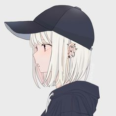 agхт ĸιll ✘あ - Site Today Fan Art Anime, Anime Art Girl, Anime Girls, Chica Anime Manga, Manga Girl, Beautiful Anime Girl, Anime Love, Anime Lindo, Image Manga