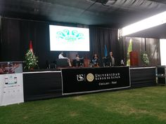 Innovando PANELES DE EMPRENDIMIENTO...XXIII CONEA CHICLAYO 2015 Visitanos en: http://www.conea.edu.pe Encuentranos en: https://www.facebook.com/coneaperu