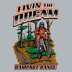 T-shirt design My Portfolio, Shirt Designs, Comic Books, Comics, Artist, T Shirt, Tee, Artists, Comic Book