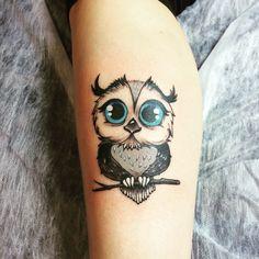 #kirukato_sketches_tattoo  https://m.vk.com/iganusov