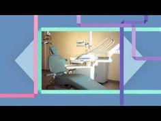 24 Hour Emergency Dentist Cambridge MA