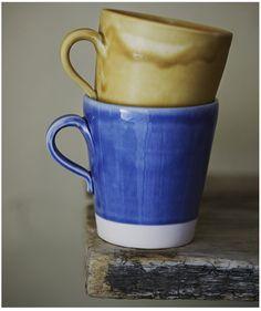 Catalogue Toast avril 2014