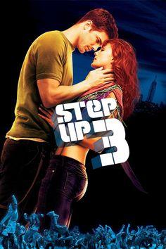Step Up 3: