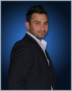 Taekwondo Grand Master Serdar currently holds a Dan Black Belt and is a nationally renowned Certified Personal Trainer. Visit us online today! Certified Personal Trainer, The Grandmaster, Taekwondo, Black Belt, Martial Arts, Dan, Sydney, Events, Club