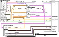 97 cherokee power window wiring diagram 44 best cherokee diagrams images cherokee  jeep cherokee  jeep  jeep cherokee