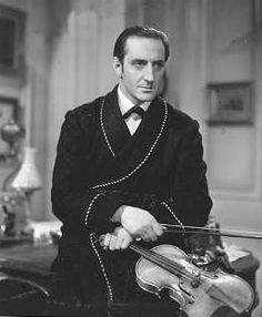 Basil Rathbone as Sherlock Holmes Hollywood Stars, Classic Hollywood, Old Hollywood, Hollywood Icons, Hund Von Baskerville, Detective, Sherlock Holmes Stories, Sherlock John, Watson Sherlock