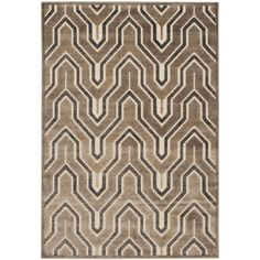 Safavieh Paradise Camel/ Cream Viscose Rug (4' x 5'7) - Overstock Shopping - Great Deals on Safavieh 3x5 - 4x6 Rugs