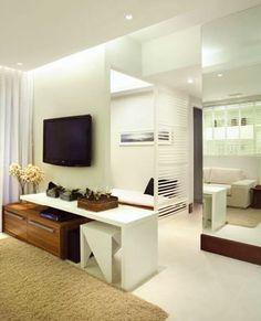 Resultados da pesquisa de http://www.decoracaodoapartamento.com/wp-content/gallery/iluminacao-para-apartamento-pequeno/iluminacao-para-apartamento-pequeno-1.jpg no Google