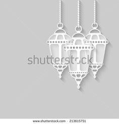 Hangende Lantaarn Stockvectoren & vectorclipart   Shutterstock