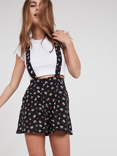 Search results for: new in black shorts Dungaree Shorts, Dungarees, Flippy Skirts, Skater Style, Grunge Girl, Floral Midi Dress, Ditsy, Wide Leg Trousers, High Waisted Shorts