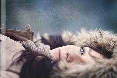 Magda Sleep, Personal Care, Eyes, Beauty, Fotografia, Beleza, Human Eye, Catfish