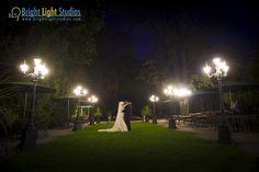 Tarek & Nancy's Wedding  #wedding #weddings #weddingphotos #weddingpics #weddingphotographer #photographer #photos #photograph #bride #groom #njwedding #njweddingphotographer #njphotos #njweddingphotos #blstudios #brightlightstudios  Copyright Bright Light Studios