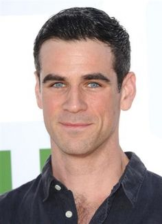 Eddie Cahill Young Actors, Hot Actors, Les Experts Manhattan, Gorgeous Men, Beautiful People, Eddie Cahill, Pretty Eyes, Celebs, Celebrities