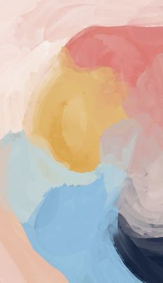 118 Best Minimalist Wallpaper Images In 2020 Wallpaper Iphone