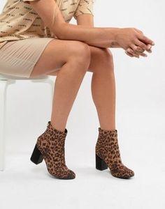 Images Talons De High Du 22 Léopard Meilleures Shoe Shoes Tableau SZIwxx56aq