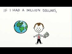 The Second Conditional - Examples in Songs - YouTube