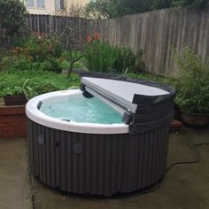 45 Best Hot Tubs And Saunas Ideas Hot Tub Hot Tub Store Tub