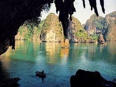 #Thailande