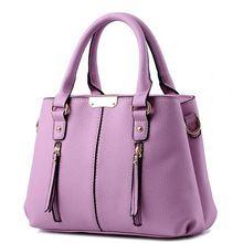 bed4ab4433f5 New Designer PU Bags Fashion Lady PU Leather Handbag (MG004) Leather Clutch