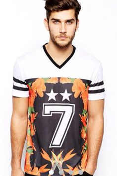 Useful Fashion Bojack Horseman T-shirt Mens 3d Printed Funny Ziggy Stardust David Bowie Rebel Tshirt Boyfriends Tees Shirts Camisetas T-shirts Tops & Tees