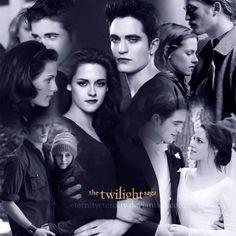 Twilight saga-Edward and Bella i dont want twilight saga to end :( Twilight Saga Books, Twilight Quotes, Twilight Saga Series, Twilight Cast, Twilight Pictures, Twilight Movie, Twilight Renesmee, Twilight Wedding, Edward Bella
