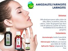 Tea Tree, Doterra, Ayurveda, Healthy Tips, Creme, Essential Oils, Google, Herbal Medicine, Homemade Essential Oils