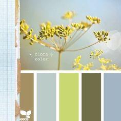 Design Seeds (ebook) | Blurb
