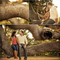 Our Engagement shoot-Laura Deas Photography