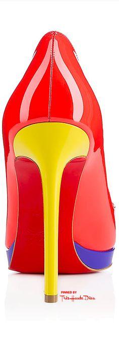 Shoes on Pinterest | Rene Caovilla, Giuseppe Zanotti and Nicholas ...