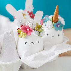 23 fun craft unicorn egg easter ideas 23 - Home Decor Unicorn Egg, Diy Unicorn, Unicorn Crafts, Funny Unicorn, Hobbies And Crafts, Crafts For Kids, Preschool Crafts, Diy Crafts, Ostern Party