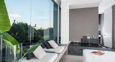Booking.com: Zash Boutique Hotel - Giarre, Italia