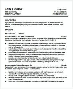 Change Management Resume Product Development Manager Resume  Product Manager Resume  Are