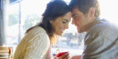 4 Powerful Exercises That Make A Toxic Relationship Healthy