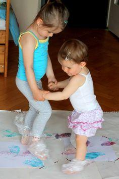 Bubliny kam se podíváš… Kids Rugs, Home Decor, Decoration Home, Kid Friendly Rugs, Room Decor, Interior Decorating