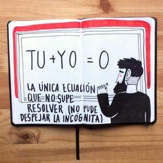La incógnita (Alfonso Casas)