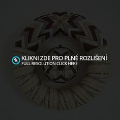 Prosinec 2013 « Archiv | Moje mozkovna
