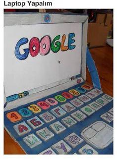 okul öncesi eğitiminde  bilişim teknolojileri ile ilgili görsel sonucu