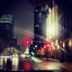 Downtown ATX