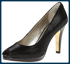 Lana Sandals Black Gr. Sandales Lana Gr Noir. 38.0 Eu Sandalen 38,0 Eu Sandalen