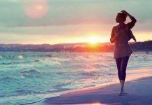 Οι νευροεπιστήμονες συστήνουν συχνές βόλτες στην παραλία και εξηγούν το γιατί!!! Kai, Celestial, Sunset, Outdoor, Outdoors, Sunsets, Outdoor Games, The Great Outdoors, The Sunset