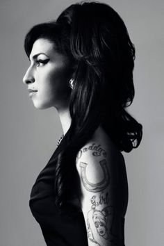 Born:14 September 1983, Southgate, London, England; Died:23 July 2011 (aged 27), Camden, London, England; Cause of death:Alcohol poisoning; Resting place:Edgwarebury Cemetery, Edgware, London; Occupation:Singer, songwriter; Years active:2003–2011; Spouse(s):Blake Fielder-Civil (m. 2007; div. 2009); Partner(s):Alex Clare (2006–07), Reg Traviss (2010–11; her death);