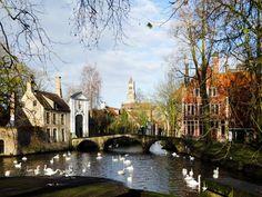 Bruges, Belgium - Life Abundant Blog, Best places to visit in Bruges Belgium, Bruges Blog, Traveling Bruges Belgium, Bruges Blog, Bruges Belgium Photography, Best places to visit in Belgium