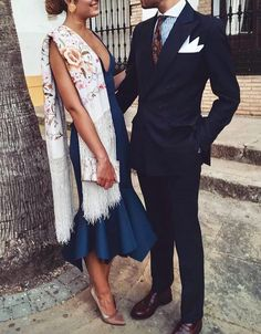 Fiesta Outfit, Mexican Outfit, Mexican Dresses, Fashion Couple, Love Fashion, Lovely Dresses, Elegant Dresses, Wedding Guest Looks, Occasion Dresses