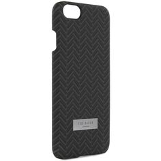 1dd8d5b0757 43 Best Ted Baker iPhone Cases images