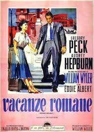 Αποτέλεσμα εικόνας για Audrey Hepburn Movie Poster