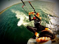 Go-Pro Bahamas Cruise, Digital Camera, Surfing, Action, In This Moment, Ship, Adventure, Awesome, Skate