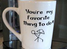 Coffee Mug Personalized tea mugfunny saying mugs funny