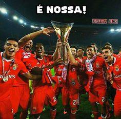 Benfica Blog (@Benfica_Blog) | Twitter